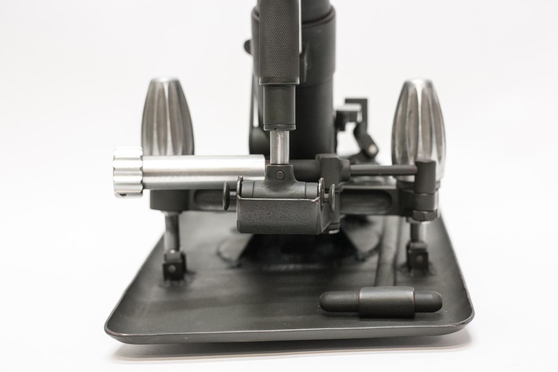 granatnik-GrW-36-13-1.jpg