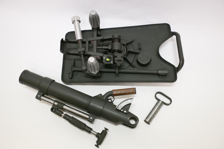granatnik-GrW-36-7.jpg