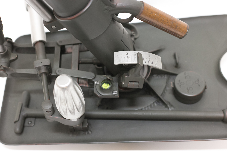 granatnik-GrW-36-8.jpg